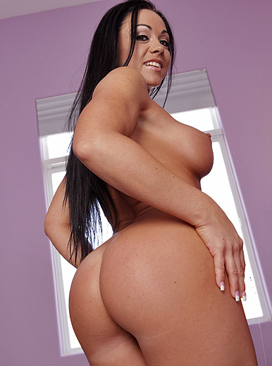 porn star cherokee pic See more about Cherokee, Big Black and Cardio.