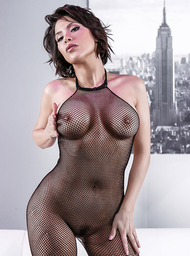 nikol brown porno star