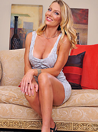 Brenda James