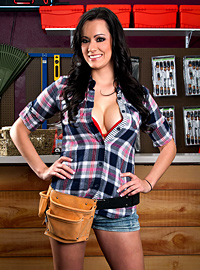 Mandy Haze