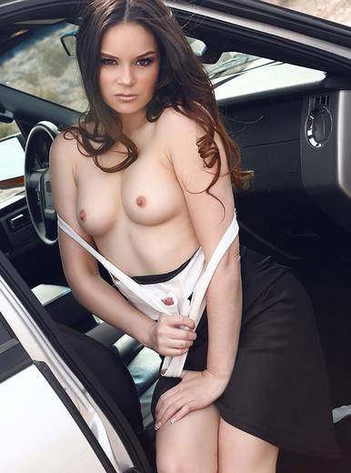 Jenna Ross - XXX Pornstar