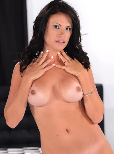 Ashli Ames - XXX Pornstar