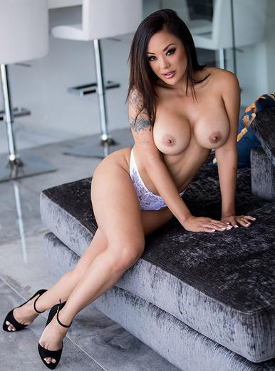 brazzers pornstars