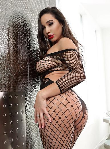 Karlee Grey - XXX Pornstar