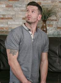 Mike Mancini