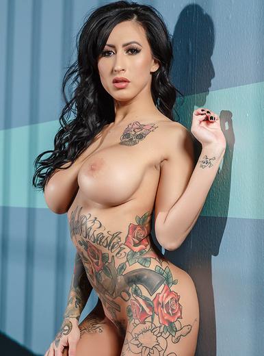 Lily Lane porn videos