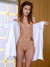Alaina Dawson
