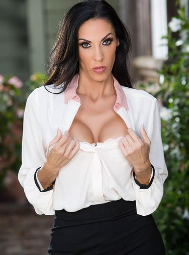 Veronica Rayne - XXX Pornstar