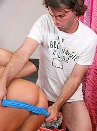 Ralph Long - XXX Pornstar