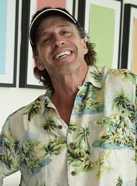 Tony De Sergio