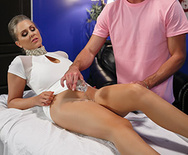 For...Psychology - Julia Ann - 1