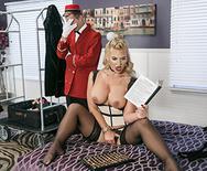 The Cock Starved Slut - Phoenix Marie - 1