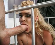 The Cock Starved Slut - Phoenix Marie - 3