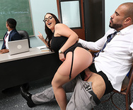 Parent Fucking Teacher Meetings! - Angela White - 2