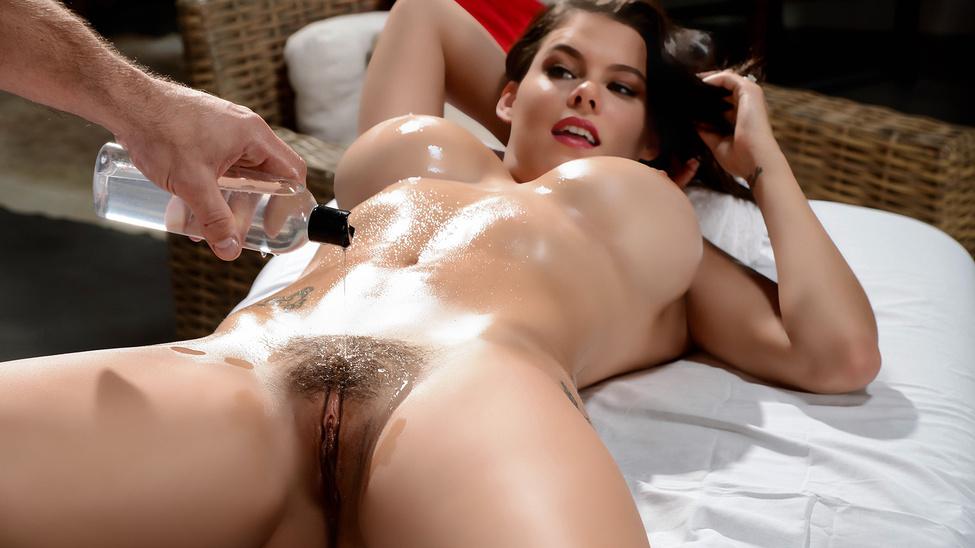 porno-nutbusters