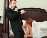 Dirty Bride - Lennox Luxe - 1