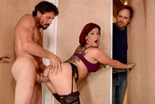 Reverse Psychology - Tory Lane