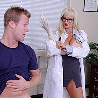 The importance of stimulation