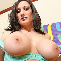 Welcome Stephanie Wylde