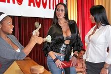 Carmella Bing &...