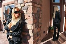 Nikki & Puma