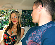 Scandalous Mom - Sarah Jessie - 1