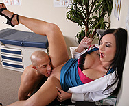 French Medicine - Melissa Lauren - 2