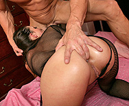 Breaking and Entering - Missy Stone - 2