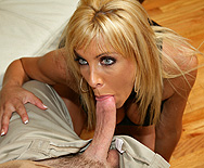 Anything to Save Your Marriage - Misty Vonage - 3
