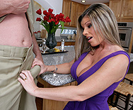 Special Package - Kristal Summers - 2