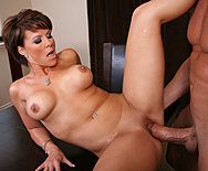 Synz of her past - Kayla Synz - 5