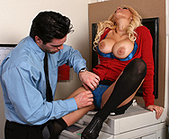 The Cure for Claustrophobia - Carmel Moore - 1