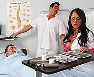 Stress-Free Operation - Mariah Milano - 1
