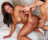 Big Dick Agency - Jada Fire - 4