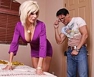 I Sell My House... You Like? - Puma Swede - 1