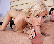 On the Hunt for Cunt - Morgan Layne - 3