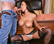 Who wants to chill with Lisa Ann for a day? - Lisa Ann - 3