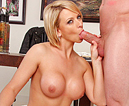 Take Your Anger Out on Me - Brianna Beach - 2