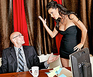 It's Good to be Boss - Jessica Jaymes - 1