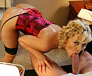 Private Dick - Alexis Texas - 2