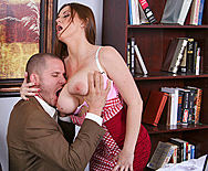 How to please my Boss - Sara Stone - 1