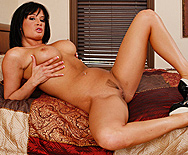 Foundcock Day - Tory Lane - 1