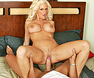 Foreign Body - Rhyse Richards - 5