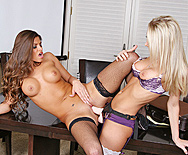 I'll Do Anything To Have This Sale - Sammie Rhodes - Madelyn Marie - 3