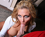 I Love These Melons - Phoenix Marie - 2