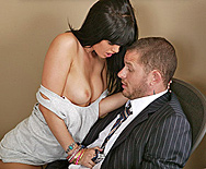 Sex Detective - Sadie West - 1