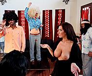 That 70's Porn - Jayden Jaymes - 1
