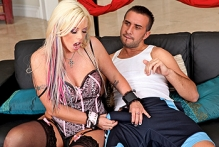 Britney Skye