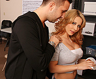 Sexaholic - Madison Ivy - Dylan Riley - 1