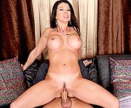 Celibacy!? Not In My House! - Raquel Devine - 4